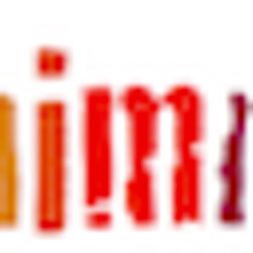 beAtLoVa - MINIMNML (extract)