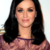 Download Lagu Mp3 Last friday night Katty Perry (3.6 MB) Gratis - UnduhMp3.co