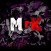Machine Gun Kelly ft Waka Flocka - Wildboy C&S By Jonny Swayve