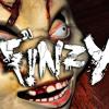 SLOW MIX (FULL) Website Intro Version. (DJ FINZY) F!NZY