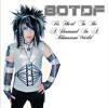 04 - Ima Monster - Blood On the Dance Floor