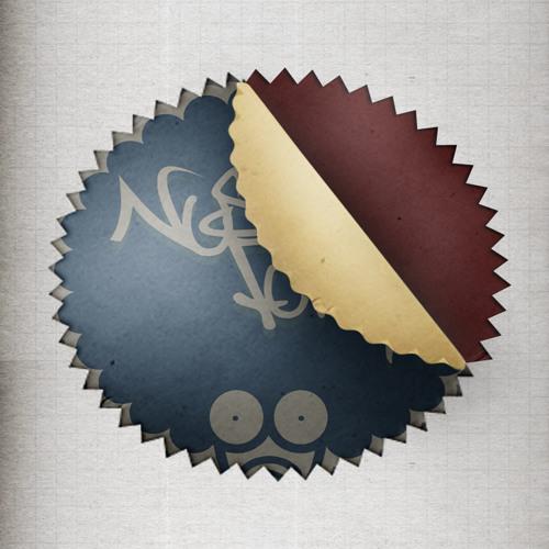 Nuskulfunk - Capsule