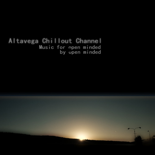 Altavega Chillout Channel