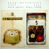 David Sylvian & Holger Czukay - Mutability (Kwajbasket's Underwater Remix)