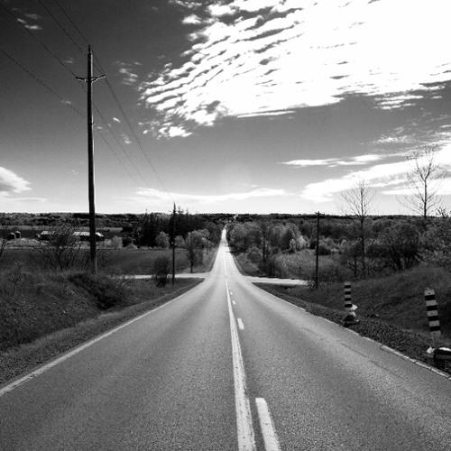 Morgan Page & Lissie - The Longest Road (Evidence & Rekka Rerub)