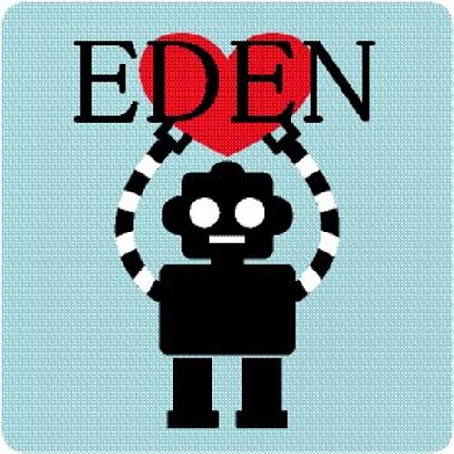 Soul Puncherz feat EDEN: Climax Institute (EDEN mix) ****FREE DOWNLOAD***