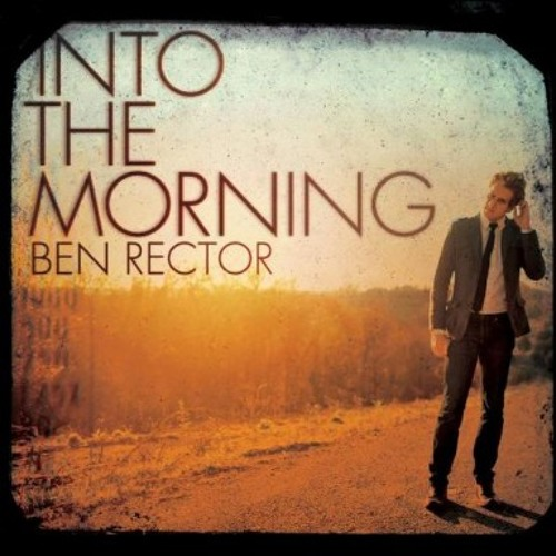 Ben Rector - Moving Backwards