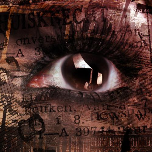 Eye On The Prize Feat. SkRoLLz