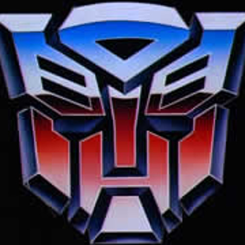 KaniKris - Autobots Roll Out (original)