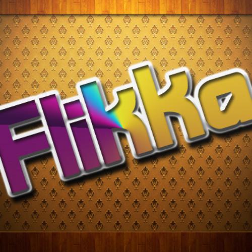 Flikka - Fill Werrell