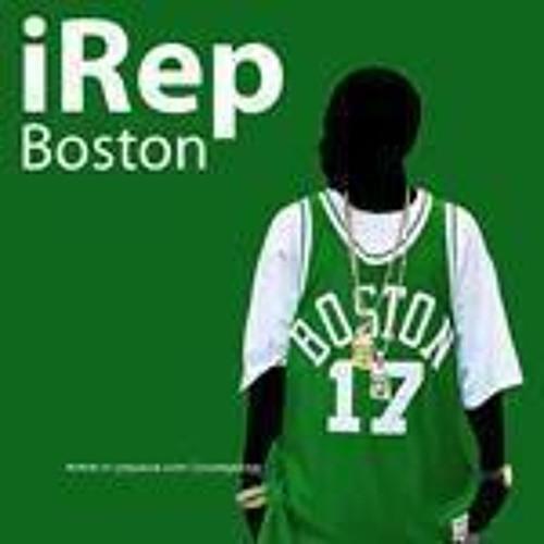 Boston Rap 617