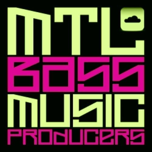 MTL BASS MUSIC PRODUCERS