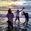 DMC - Living in paradise