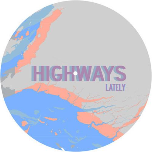 Highways - Spinnin'