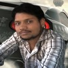 Nachange Saari Raat DJ Pavan