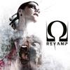 ReVamp-Head Up High