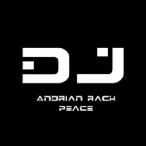 DJ Andrian Rack - Peace (Progressive Remix) (Short)