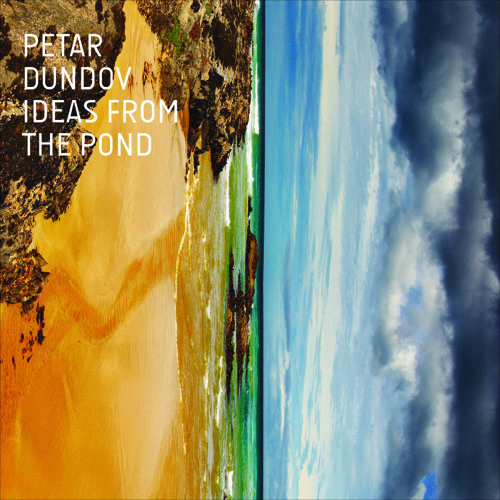 Petar Dundov - Brownian Interplay