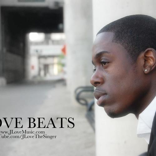 141-JLove Beats-Featuring Artist Sarious Gashlin (Half Way)