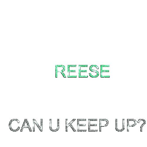 Can U Keep Up?