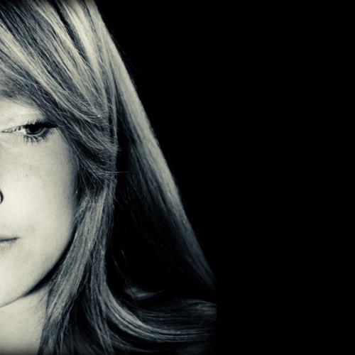 Miss Melera | Proton Radio Mix | Jan. 2012