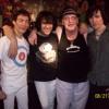 Joey Kelly All Stars w/ London Egg & Michael Zuko: Born To Be Wild