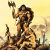 Conan the Destroyer (Arnold Schwarzenegger Remix) - DJ Cloak