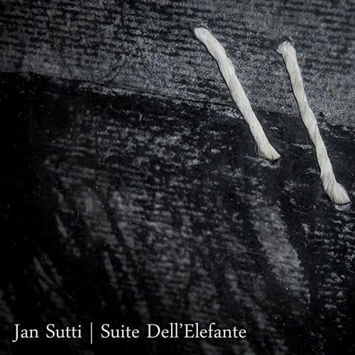 Suite Dell'Elefante