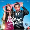 [Songs.PK] 06 - Ek Main Aur Ekk Tu (Remix)