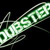 Monster - DotEXE Dubstep Remix