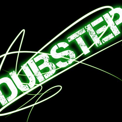 Monster- Dubstep