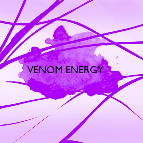 Impulse - Venom energy (demo) FREE DOWNLOAD