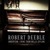 Robert Deeble - Ring Them Bells (Live) (Bob Dylan Cover)