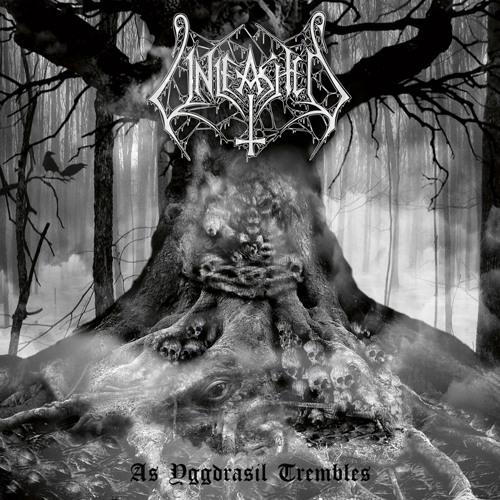 Unleashed - Wir Kapitulieren Niemals