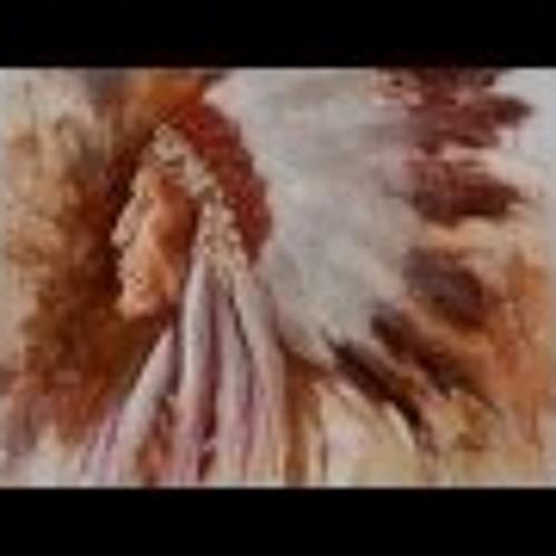 The Shadows - Apache (Cover Version)