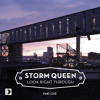 Storm Queen - Look Right Through (Dimitri From Paris Erodiscomix)