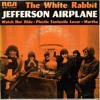 Jefferson Airplane - White Rabbit (umami Edit)