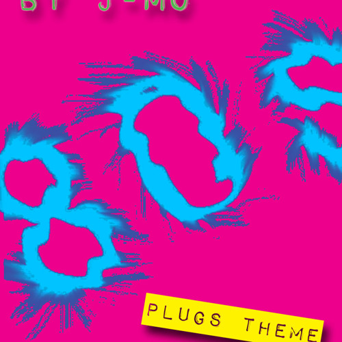80sPlugsTheme-I Don't Taste Plugs