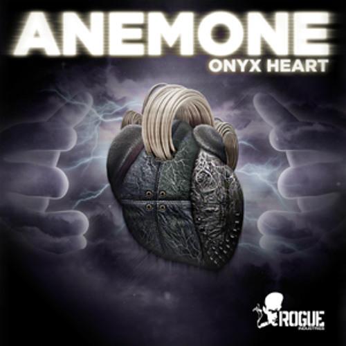 Anemone - Onyx Heart (Code Manta Remix)