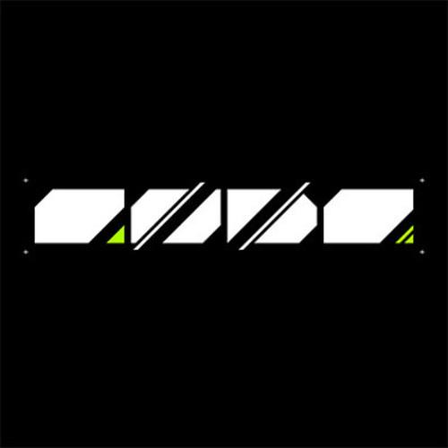Lamb - Butterfly Effect (Coda Dub Mix)