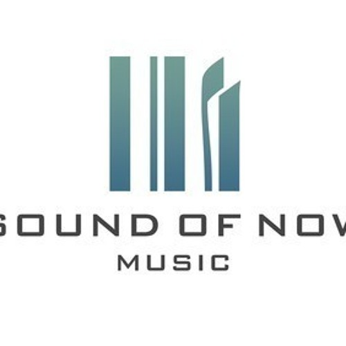 Sound Of Now Radio EP017 / SPECIAL GUEST : MICHAEL CALFAN [FRA]