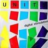 THE UNITS - High Pressure Days (Todd Terje disco mix)
