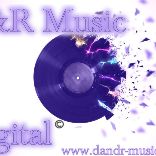 Drapiidz - Wobble (Buy the full version at; www.dandr-music.co.uk)