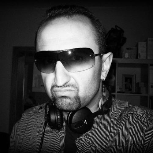 Tan - Benim Gibi Olmayacak DJ MAYDONOZ 2012 Remix