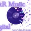Koncept - Keep Strong (Buy the full version at; www.dandr-music.co.uk).