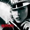 Natalia Kills - Mirrors (Studio Acapella)