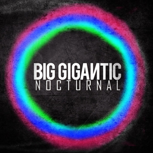 Its Goin Down by Big Gigantic