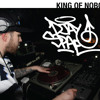 Code Of The Streets-Gangstarr