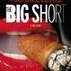 Michael Lewis: The Big Short (Audio Book Extract) read by Jesse Bogg