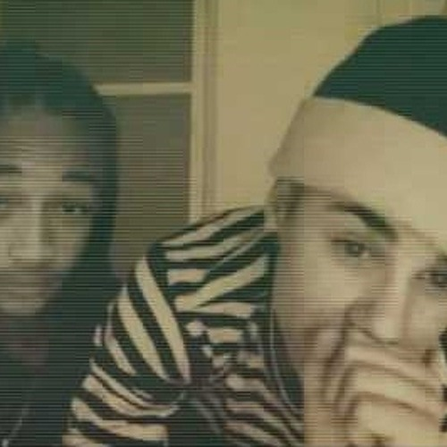 "Justin Bieber & Jaden Smith-""Thinking About You """